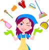 Aide ménagèr(e)