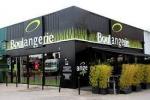 Apprenti(e) Vendeur(se) en Boulangerie et Boulanger(ère