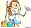 Assistant ménager