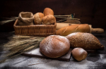 Boulanger / boulangère (H/F)