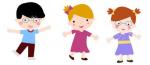 CAP AEPE en alternance (CAP petite enfance) BABYCHOU