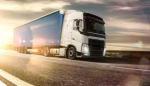Conducteur routier de marchandises en Apprentissage