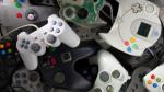 Conseiller / conseillère de vente jeux vidéos (H/F)