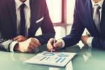 Conseiller(ère) Clientèle Assurances