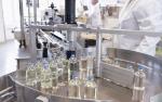 CQPM Pilote de systèmes de production automatisée