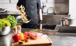 Cuisinier / cuisinière (H/F)