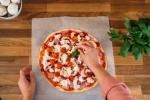 Cuisinier pizzaïolo / cuisinière pizzaïolo (H/F)