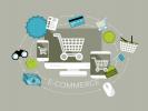 Ecole du e-commerce Showroomprivé.com x Oney