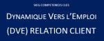 Formation DVE RELATION CLIENT