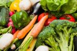 Employé-e libre service fruits et légumes (H/F)