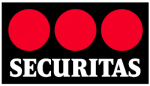 un Agent / Agente de prévention et de sécurité
