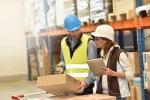 Technicien en logistique d'entreposage en Apprentissage