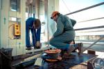 Technicien / technicienne de maintenance d'ascenseurs (H/F)