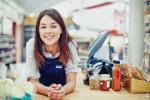Vendeur conseil en alimentation PROCH EMPLOI