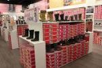 Vendeur(se) de chaussures en Alternance